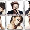 [YGFAMILY] Seungri ft. GD&TOP, Bom CL & Lee Hi - GG BE