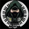 Jaguar Skills - The Piano Loop Mix