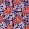 Moderat - Bad Kingdom [ BTK D&B Bootleg - Free Download ]