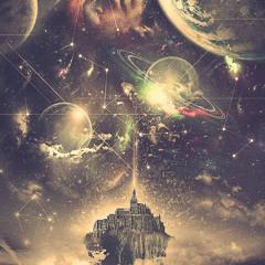 Cosmic Sessions.
