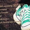 Sepatu-Tulus (cover)