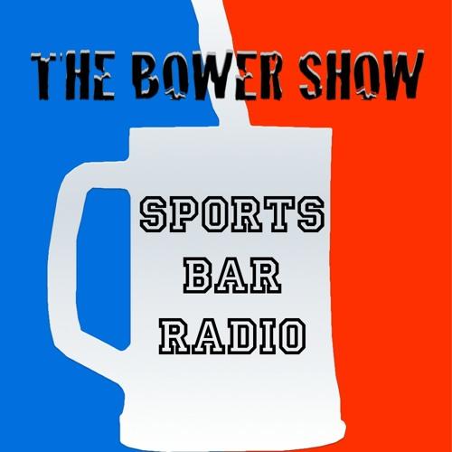 Bower | Sports