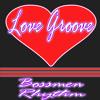 Bossmen - Rhythm (Time Warp Remix) Love Groove - House Music