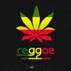 Langkah(Eny Sagita)-Scorpio reggae