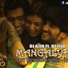 DJ Ajin Ft. DJ Jijo  - Maangalyam Remix - (Bangalore Days - The Wedding Song) mp3