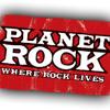 Joanne Shaw Taylor Planet Rock promo