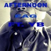 Eag-Heavens Afternoon ft. YB (D.A.) mp3