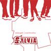 SYLVIA - Datanglah