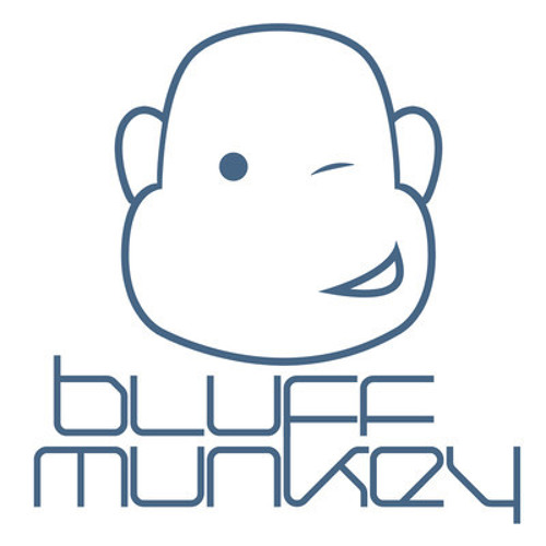 BluffMunkey Vocal Collabs