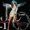 jennifer lopez live it up ft pitbull