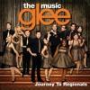 Glee - Don't Stop Believin (Journey To Regionals)