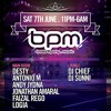 Download Beats.Party.Music June 2014  Guest Mix - Andy Jydna Mp3