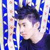DJ Yusuf Anak SMK5