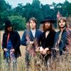 The Beatles - Because (Peacesine Refix)