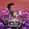 Mr. Vla Sumba Y Mueve (Anonymous Radio Edit).mp3