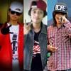 Njazz Rap, Anjar Ox's, Egie Mc - Hanya Kamu mp3