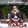 Crazy -  Andrew Gracia (Defky Cover) at Villa adios