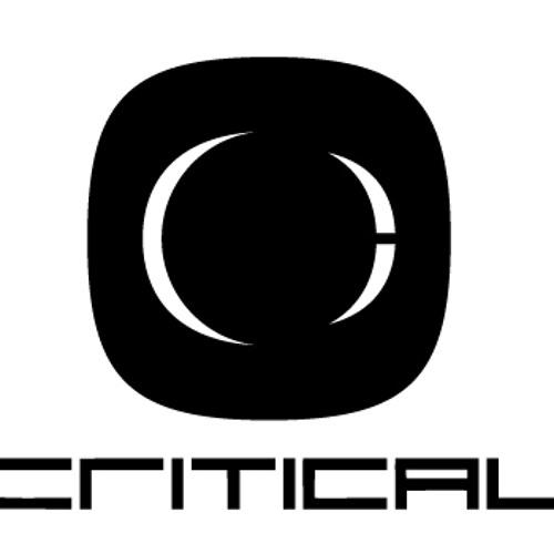 Critical Music History Mix