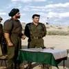 Sandese Aate Hai Ke Ghar Ab Aaoge  (Border) Final Remix By Dj Laddi Msn