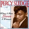 """""""Download""""  When A Man Loves  (132 bpm) Percy Sledge Sample (Middle Child Music)"""
