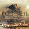 The End Of The World - Clinton Shorter (Pompeii SoundTrack) Portada del disco