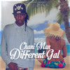 CHANI MAN - DIFFERENT GAL ( JUIN 2014 ) mp3