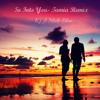 So Into You(Tamia Remix)- KJ ft Mick Blue
