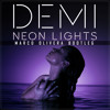 Demi Lovato - Neon Lights (Marco Olivera Bootleg) [FREE DOWNLOAD]