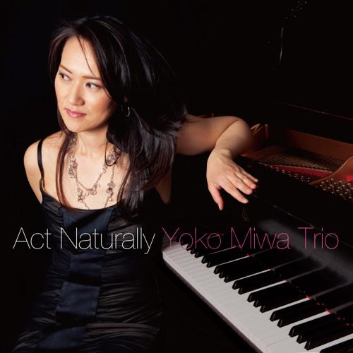 Yoko's Waltz