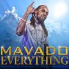 Mavado - Everything - June 2014 - Di Genius Records