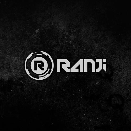 Ranji - Love Therapy (Askaan Remix)