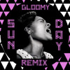 Gloomy Sunday Ft. Billie Holiday (Free Download)