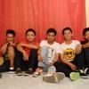 D'cozt_untuk sahabat