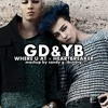 Taeyang ft. G-Dragon - Where U at & Heartbreaker (2NE1 - Come Back Home Unplugged Ver~ Remix)