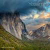 Yosemite Mp3