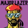 128. Major Lazer ft Moska - Lose Yourself [ G'cix ] [ IntroEO ]