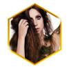 Lady Gaga - Mary Jane Holland (Demo)