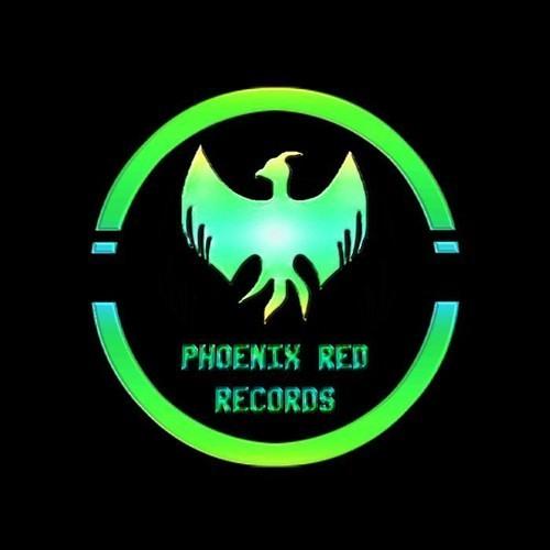 Alberto Feria & Oli B - El Caminante (Original Mix)[PHOENIX RED RECORDS] # out now