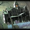 The Haunted House - Disney