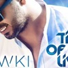 Ahmed Chawki - Time Of Our Lives(Arabic Version) (Produced By RedOne) 2014 FIFA World Cup Song