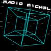 Radio Michel  La Radio Super Mortelle
