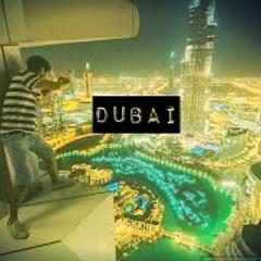 Ca$hiano - Dubai