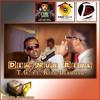 Dem Nuh Real- T.G  Ft Kirk Diamond - Fire Supreme Riddim - Armz House Records