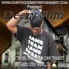 Me Myself And I by Deezy Slim featuring Jesse Davis