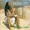 Paradise -Phoebe Cates - by Marea