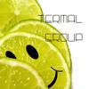 TG#008 - Mou/Acid set