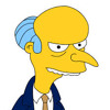 The Killers Vs Ellie Goulding - Mr Burns (Discosid Mashup)