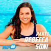 RRP 88: The Rich Roll Podcast: Olympian Rebecca Soni on Peak Mental Performance (Part 1)