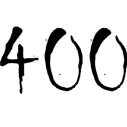 Beat Na 400
