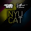 Different Heaven & Michael White - Nyu Cat (Free Download)